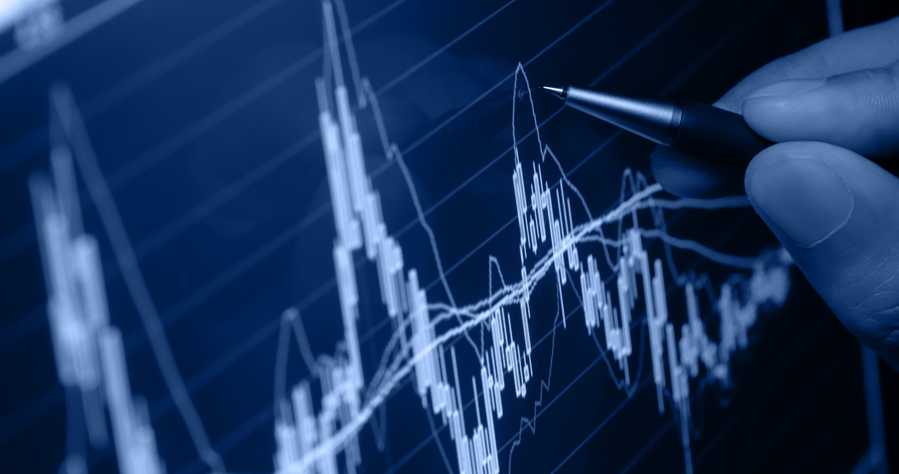 A Simple Way to Diversify and Maximize your Money with a Single Total Stock Market Index Fund.